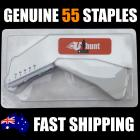 Staple Gun 55 Staples